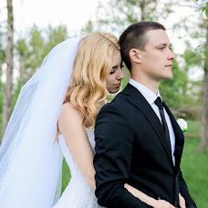 Wedding photographer Ekaterina Taran (KatyaTaran). Photo of 05.02.2017