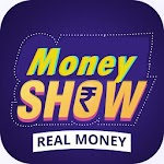Gaming App – GameShow Earn Real Money 1.3