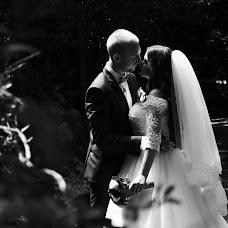 Wedding photographer Sofya Denisyuk (ChiliStudio). Photo of 24.07.2017