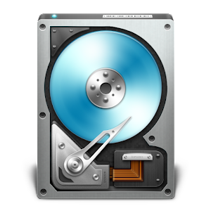 Disk Space APK Download for Android