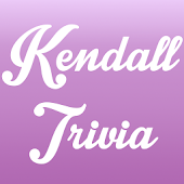 Kendall Jenner Trivia Android APK Download Free By Russell Mckee