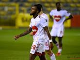 """Samuel Bastien est revenu sur la défaite subie à l'Union : """"C'était indigne d'un club comme le Standard"""""""