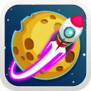 Space Rocket - Star World 1.0.3b