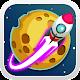 space rakett - stjerne verden