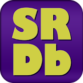 SRDb Scientific Reference