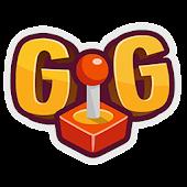 GemuGemu: Arcade Gemu