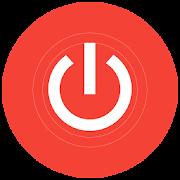 N Lock Screen - Double Tap Sleep for N Launcher