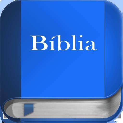 Biblia Almeida Pro Google Play वर ल अ प स