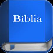 App Icon for Bíblia Almeida PRO App in Czech Republic Google Play Store