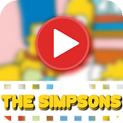 The Simpsons Video