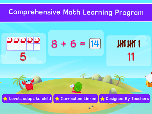 Kiddopia - Preschool Learning Games apkmr screenshots 20