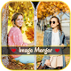 Image Merger : Photo Combiner for PC-Windows 7,8,10 and Mac
