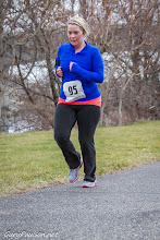 Photo: Find Your Greatness 5K Run/Walk Riverfront Trail  Download: http://photos.garypaulson.net/p620009788/e56f6d562