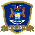 A2Z Michigan FM Radio icon