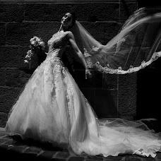 Fotógrafo de bodas Tomás Navarro (TomasNavarro). Foto del 18.07.2018