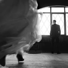 Wedding photographer Aleksey Loktev (Alekswed). Photo of 10.03.2017