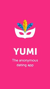 dato hookup konto gratis dating sites rochester mn