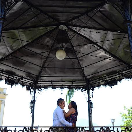 Wedding photographer Angel Ortiz (AngelOrtiz). Photo of 05.01.2018
