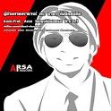 ARSA Info icon