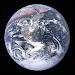 GeoAlbum icon