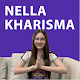 Nella Kharisma Berita Terupdate Download on Windows