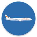 Portugal Flights icon