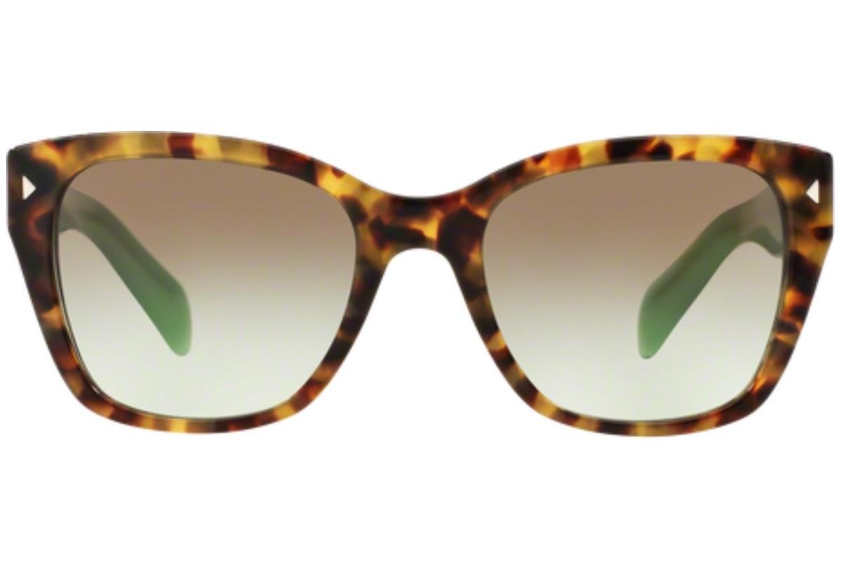 7340d8fd9501 ... get buy prada pr 09ss c54 uez4k1 sunglasses opti.fashion b4017 6485d