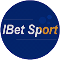 iBet Sport - Live Score (Beta) icon