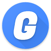 GotoKnow  Icon