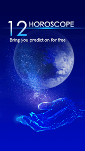 Horoscope - Horoscope Secret & Palm Reader 1.7.8