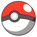 PokeSwap - Open source project around building a collection