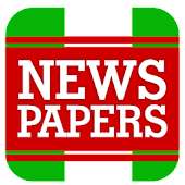 Latest Nigerian News Papers