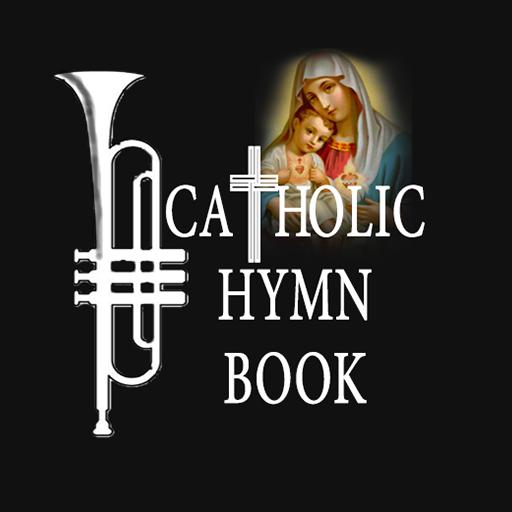 Catholic Hymn Book - Apps on Google Play