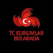 TC KURUMLAR BİR ARADA