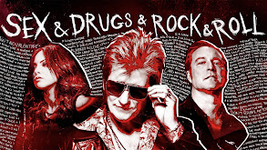 Sex&Drugs&Rock&Roll thumbnail