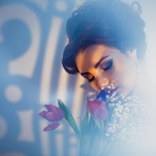 Wedding photographer Nazariy Slyusarchuk (Ozi99). Photo of 17.02.2017