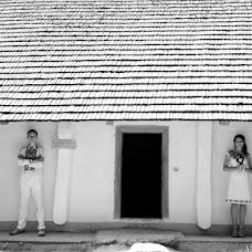 Wedding photographer Ivanka Vydzhak (sadmriy). Photo of 20.01.2016