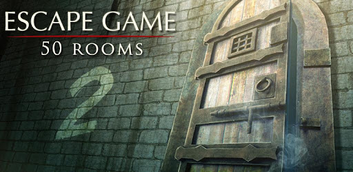 Escape Game 50 Rooms 2 Apps On Google Play