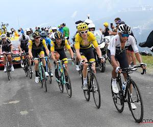 ASO komt met coronamaatregelen tijdens Tour de France, urgentieverpleging en testlab