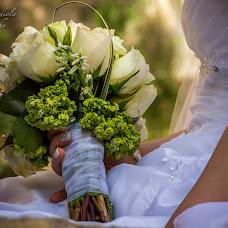 Wedding photographer Francisco Andiola (bodasdurango). Photo of 02.05.2016