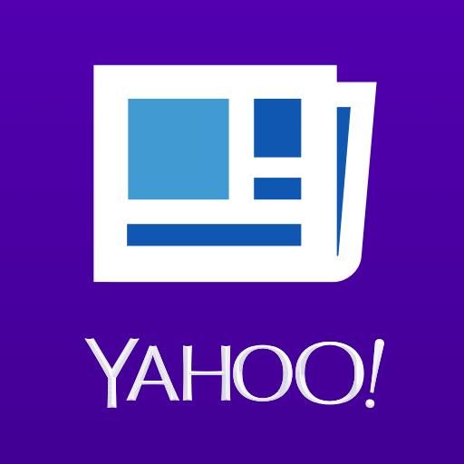 Yahoo奇摩 - 隨時掌握最新時事 議題懶人卡一次看懂