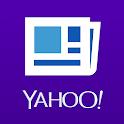 Yahoo新聞 - 直播Live 即時新聞 icon
