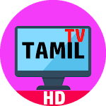 Download Tamil TV And Tamil FM Radio Latest version apk
