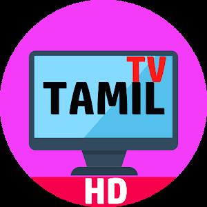 Tamil TV-HD LIVE
