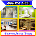 Bathroom Interior Designs icon