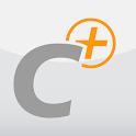 Conti+ icon