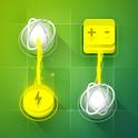 Laser Overload 2 icon