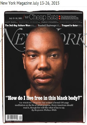 http://nymag.com/daily/intelligencer/2015/07/ta-nehisi-coates-between-the-world-and-me.html