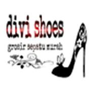 DiviShoes Grosir Sepatu