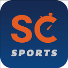 SnapCall Sports icon